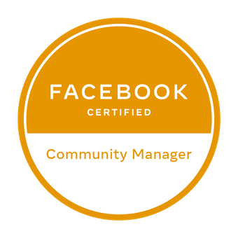 facebook-certified-community_manager-800