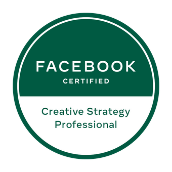 facebook-certified-creative_strategy_professional-800