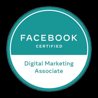 facebook-certified-digital-marketing-associate-800