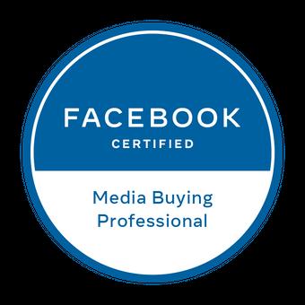 facebook-certified-media-buying_professional-800