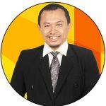 Instruktur Kursus Pemasaran Jaringan (Network Marketing).