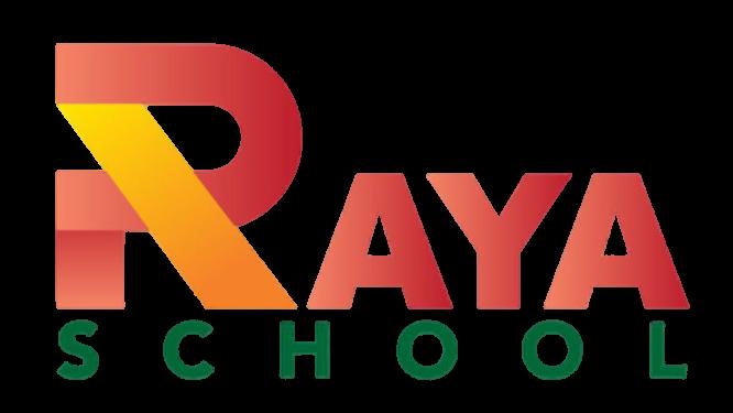Raya School