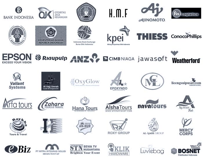 perusahaan-korporat-02
