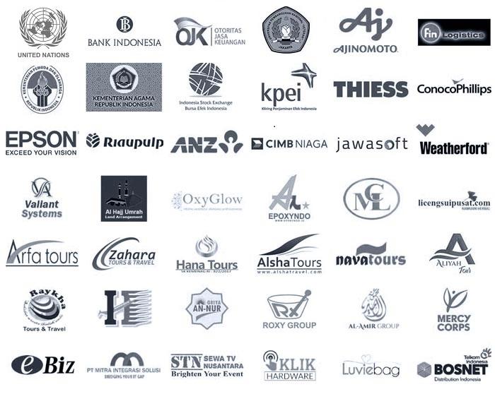 perusahaan-korporat-03a